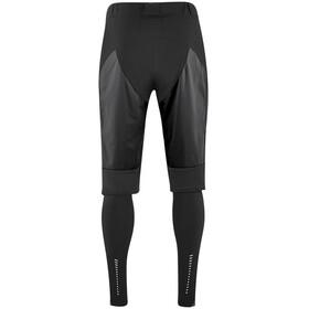 Gonso Duma V2 Active Doppelhose Herren black
